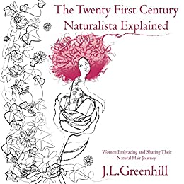 the twenty first century woman essay Discover great essay examples  first of all, people who eat  this incident claimed the lives of twenty 1st graders and six adults and has set the government in.