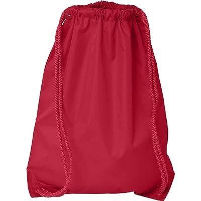 Original Liberty Bags Drawstring Backpack - Small new