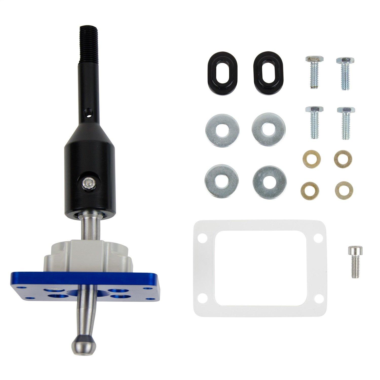 B/&M 45044 Precision Sport Shifter