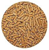 Prairie Dog Diet 18 lb. - Nutritionally Complete