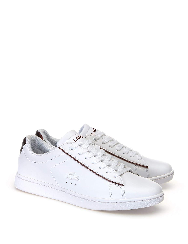 Lacoste Carnaby - Evo Sneaker Damen - Carnaby ade7a8