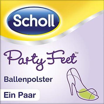 Alle – Gelactiv Damenschuhe Fast Paar Gelsohlen Rutschfeste Party Für Selbstklebende 1 Einlegesohlen Technologie Ballenpolster Scholl Feet Mit gYyfb76v