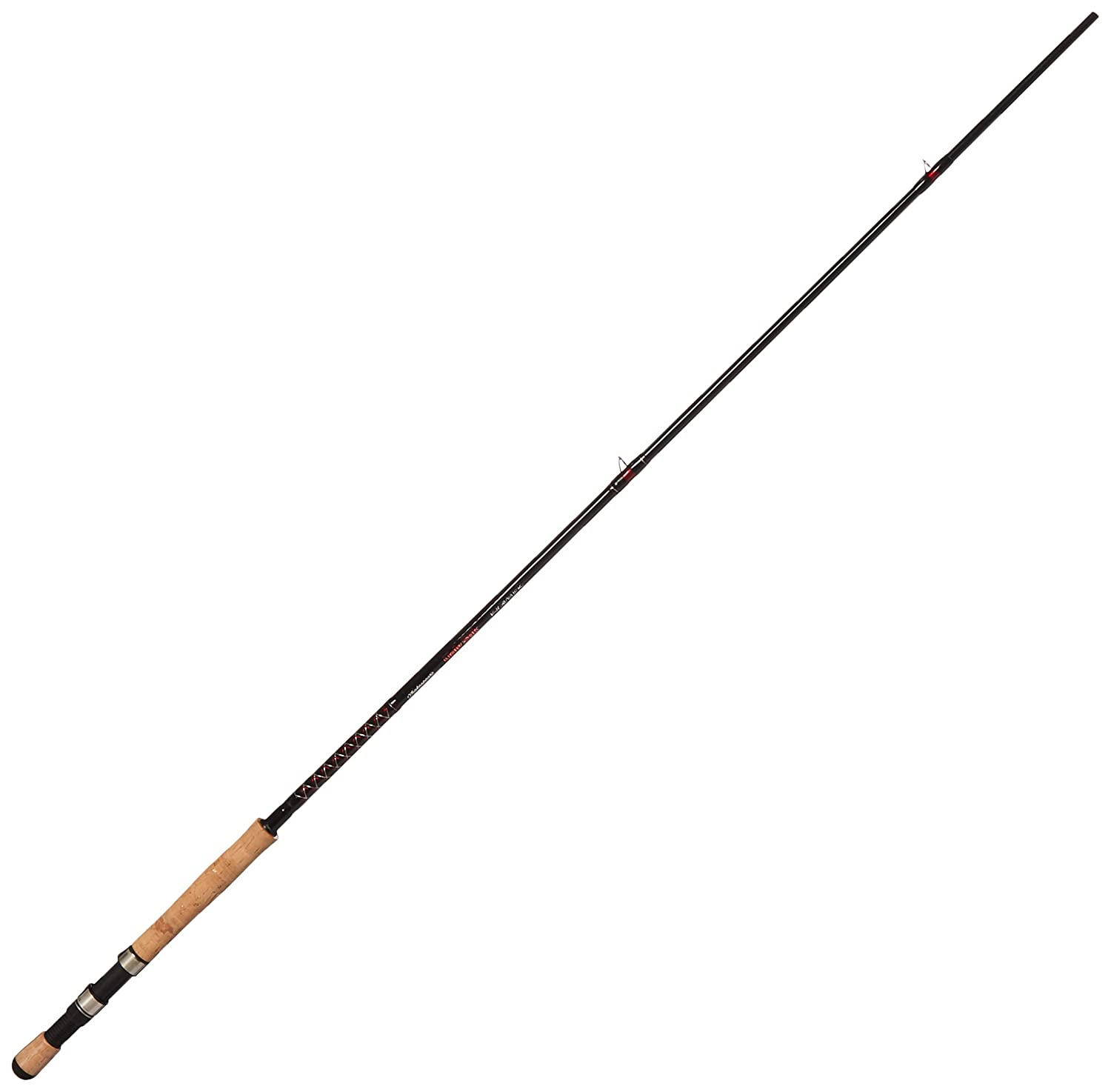 Ugly Stik Bigwater Fly Rod Fly Rods