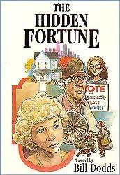 The Hidden Fortune