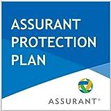 Assurant 4-Year Desktop Protection Plan ($2500-$2999.99)