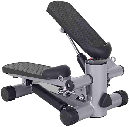 Hammer Deportes Minioval Mini Bike - Home Trainer, Paso a Paso ...