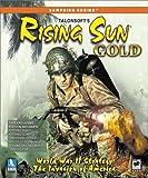 Rising Sun Gold - PC by TalonSoft