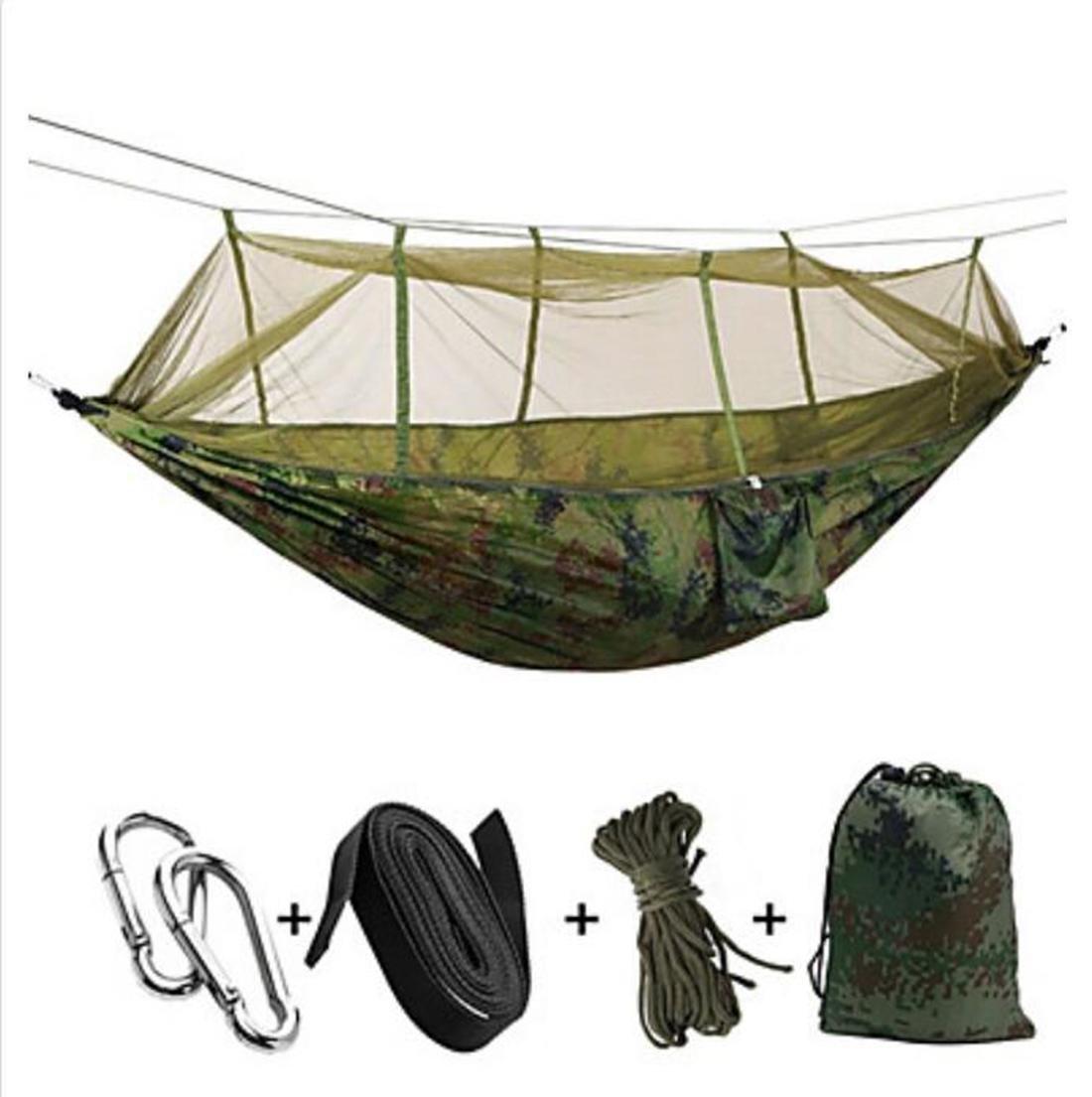 4 x 5 m extra fuerte gris 110 g//m2 lona de tierra con anillas de metal cubiertas Sunshading Hamaca tienda port/átil impermeable cubierta techo de coche ligero para senderismo camping al aire libre