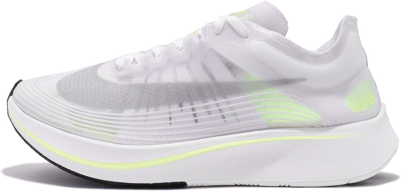 Nike WMNS Zoom Fly Sp Womens Aj8229-107