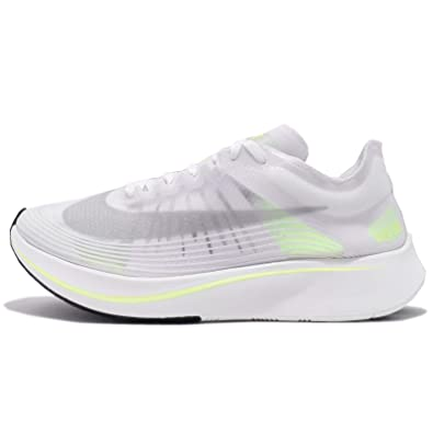 c1e3e1d25487 Image Unavailable. Image not available for. Color  NIKE Women s WMNS Zoom  Fly SP ...