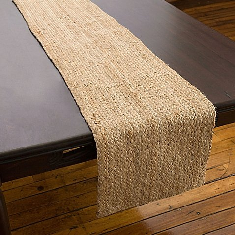 willow-table-runner-in-natural-54-inch-100-jute