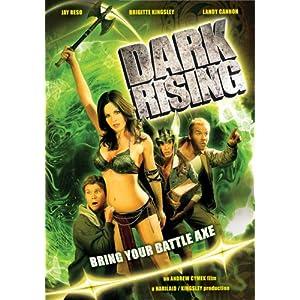 Dark Rising (2007)