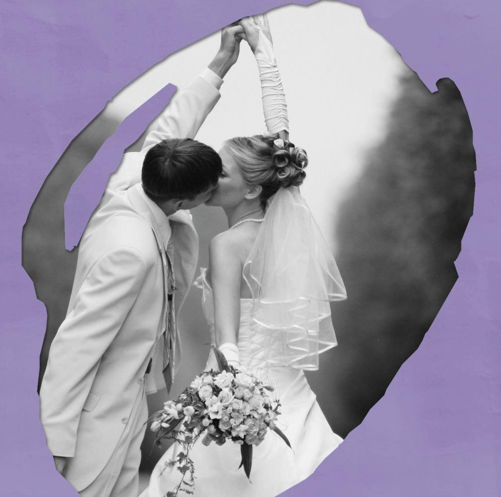 Kartenparadies Danksagung für Hochzeitsgeschenke Hochzeit Hochzeit Hochzeit Dankeskarte Fingerpaar, hochwertige Danksagungskarte Hochzeitsglückwünsche inklusive Umschläge   10 Karten - (Format  215x105 mm) Farbe  HellRosa B01N6TCGS2 | Elegante Form  |  6c979f
