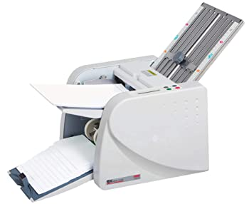 MBM 98M Automatic Paper Folder