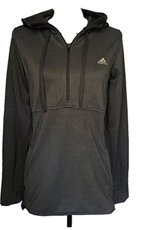 Womens Thumb Hoodie 14 Adidas Pullover Zip Trans Jacket XukZiTOP