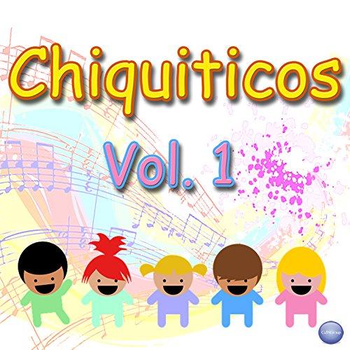 musica de los chimichimitos
