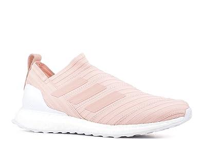 adidas K Nemeziz 17.1 Ultraboost AC7508: : Schuhe