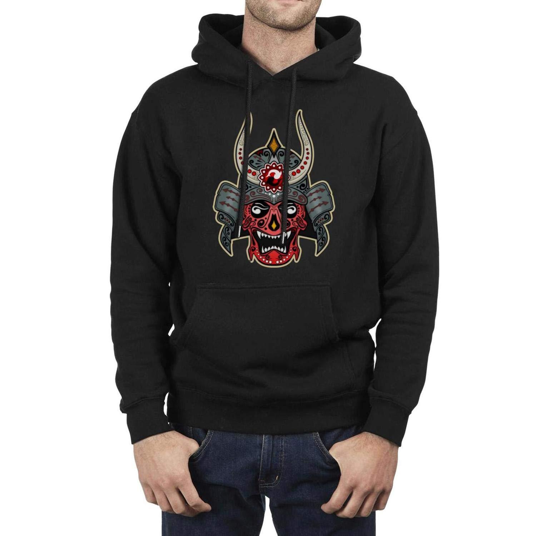 LED.Z.COUR Glasses Skulls Gold Pineapple Party Decor Man Black Sweatshirt Fleece Cotton Long Sleeve