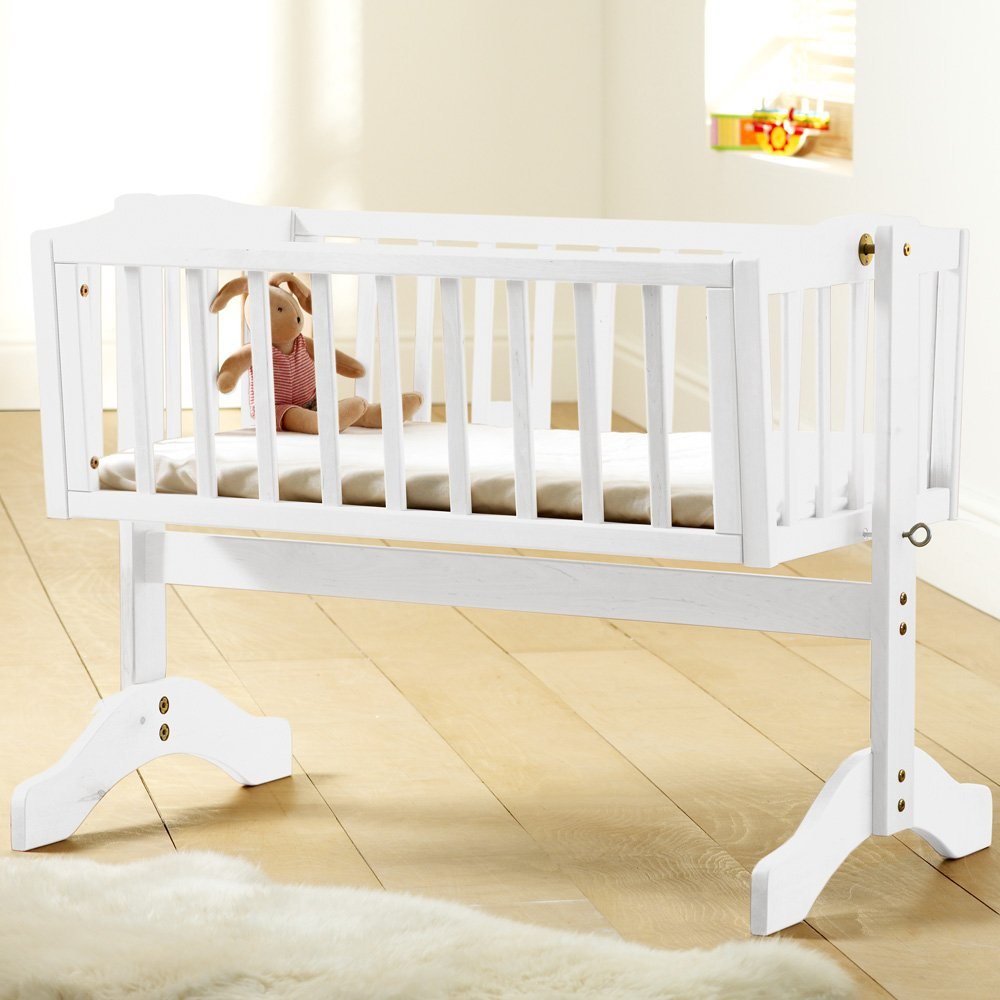 cotton grey uk all rocking crib bedding amazon baby set swinging round bumper co stars cradle cribs dp