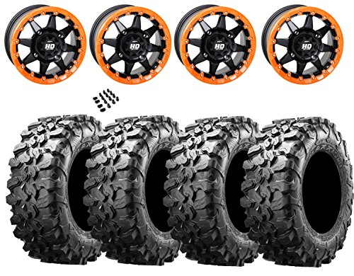 utv wheels packages - 9