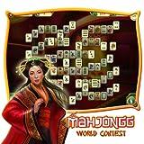 Masterpiece Mahjong Ultimate pack