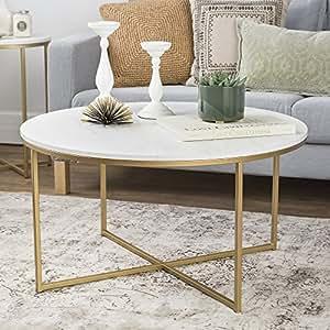 Amazon.com: WE Furniture 36\