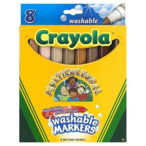 crayola llc - 4