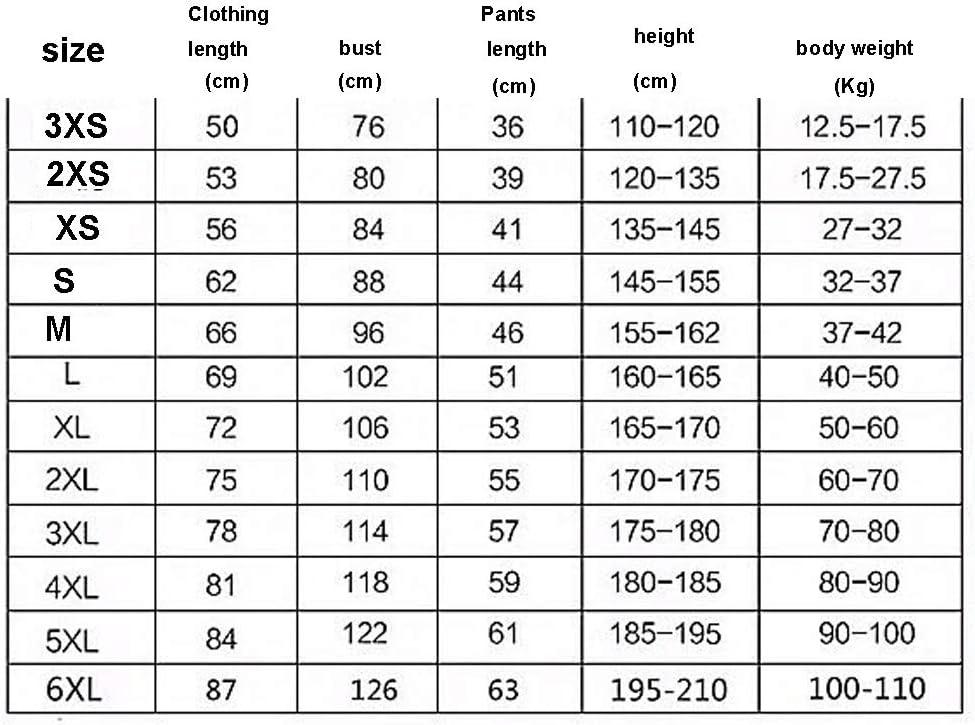 Brooklyn Nets Kyrie Irving # 11Jersey Pantalones Cortos Baloncesto para Hombres y Camiseta de Traje de Canasta Unisex con Letras Cosidas Conjunto cl/ásico sin Mangas,Jersey de Hombre