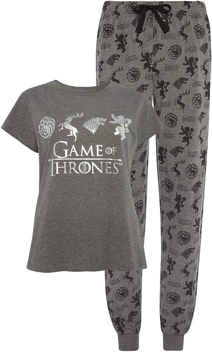 23+ Game Of Thrones Pajamas  JPG