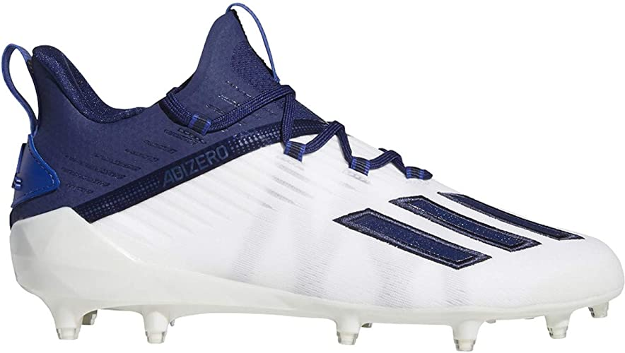 adidas Adizero Cleat - Men's Football