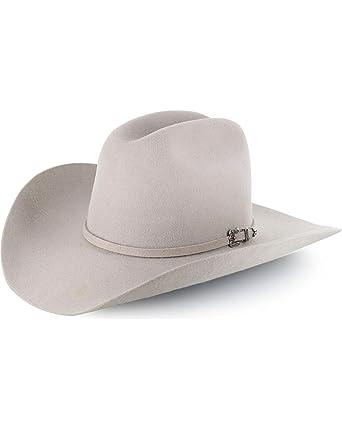 1a1a1c033f847 Cody James Men s Moab 3X Pro Rodeo Wool Felt Cowboy Hat - J36881641 ...