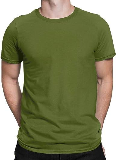 ingshihuainingxiancijies 1969 Retro 50e cumpleaños - Camiseta Divertida de 50 años para Hombre: Amazon.es: Ropa y accesorios