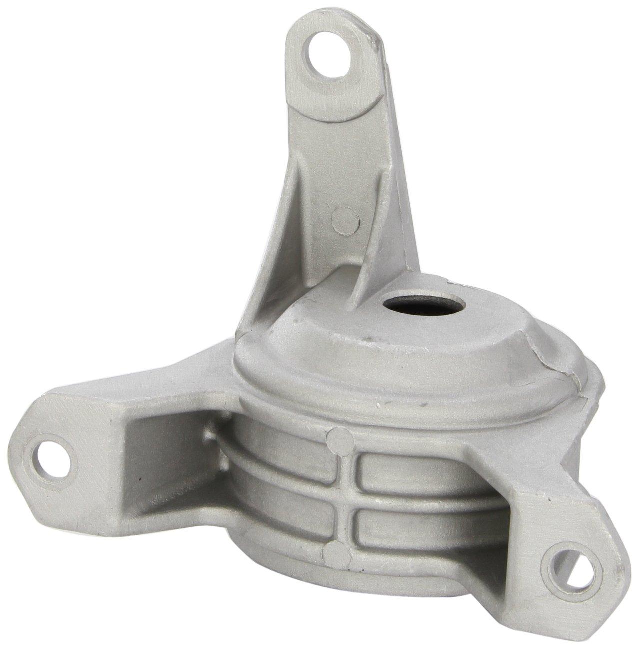 Corteco 80001320 Sospensione Motore 140_80001320