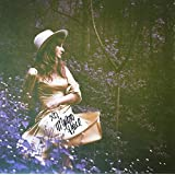 Midwest Farmer's Daughter (Amazon Exclusive Signed Vinyl)