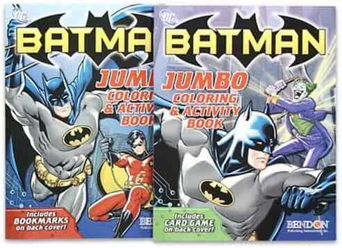 Shopping Batman Arts Crafts Toys Games On Amazon United