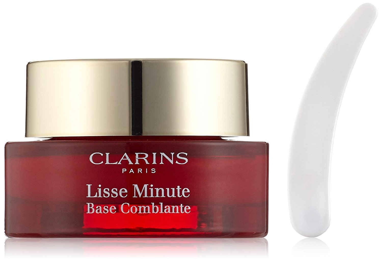 Clarins Instant Smooth Perfecting Touch, 0.5-Ounce Box