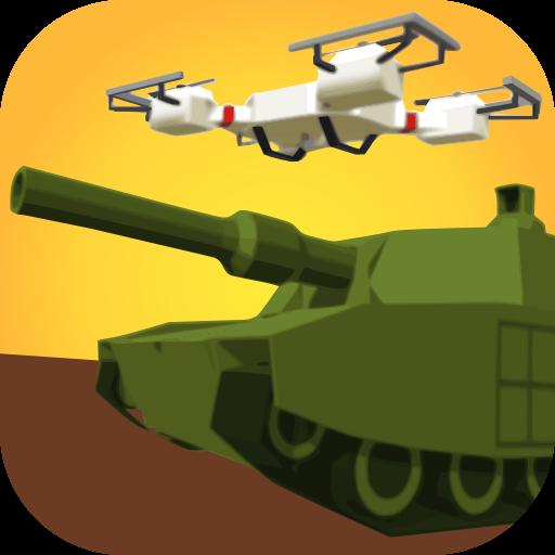 tank blitz - 7