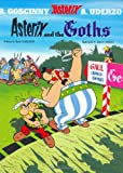 Asterix and the Goths, René Goscinny and Albert Uderzo, 0752866141