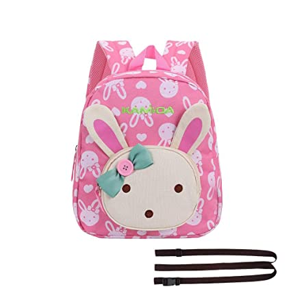 Amazoncom Baby Backpack Safety Little Kids Leash Toddlerpreschool