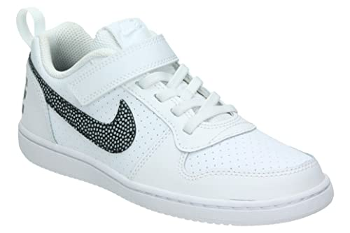 nike scarpe bambino 35
