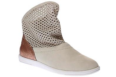 Numeralla Emu W11071 Schuhe Stiefel Australia Damen Boots sdtCxhQr