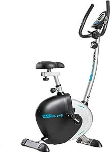 FYTTER - Bicicleta Estática Ra-04B: Amazon.es: Deportes y aire libre