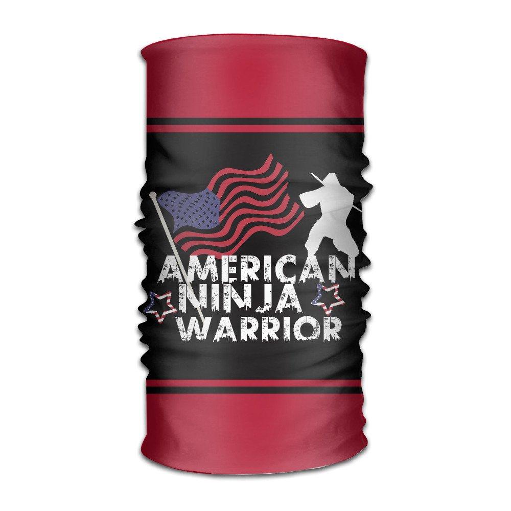 American Ninja Warrior multifuncional deportes al aire libre ...