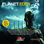 Planet Eden 4 | Andreas Masuth
