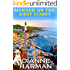 Murder on the East Coast: A Cedar Bay Cozy Mystery