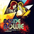 Beside Bowie: The Mick Ronson Story The Soundtrack [VINYL]
