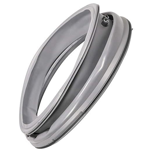 LG 4986er0001 C lavadora puerta Boot: Amazon.es: Bricolaje y ...