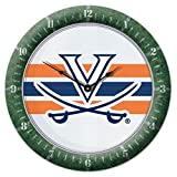 NCAA Virginia Cavaliers WinCraft Official Football Game Clock