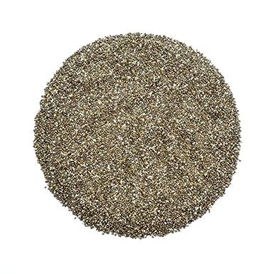 LaCasadeTé - Semillas de Chía - Envase: 100 g: Amazon.es ...