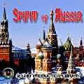 RUSSIA Spirit - HUGE UNIQUE original Multi-Layer Studio WAV Samples Library 2DVD from SoundLoad